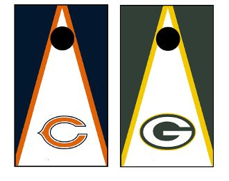 330x260 Corn Hole Game Images On Backyard Games Clip Art 2