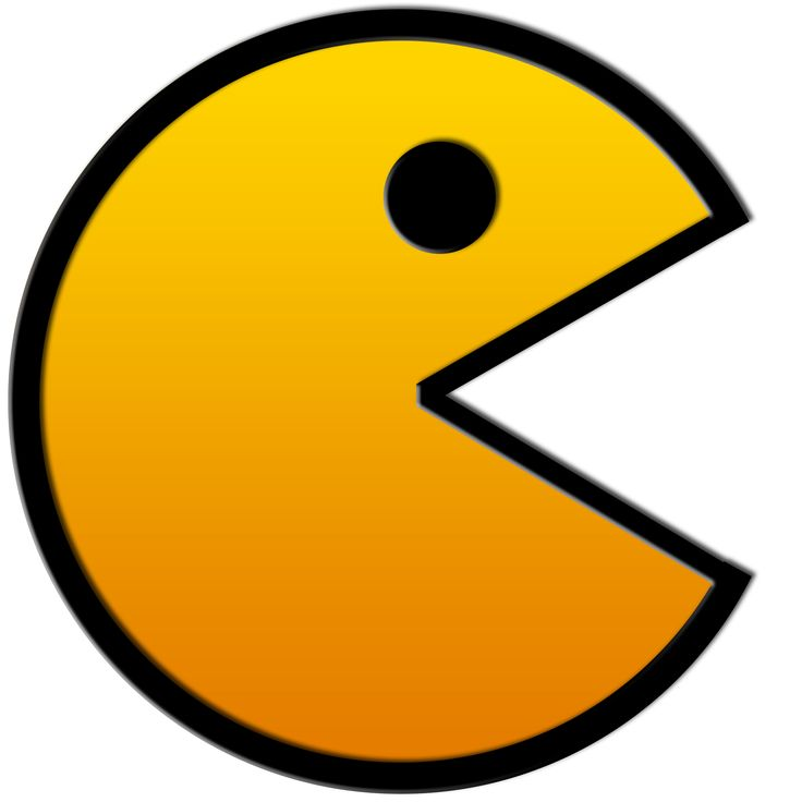 736x736 9 Best Pac Man Images On Pac Man, Videogames And Video