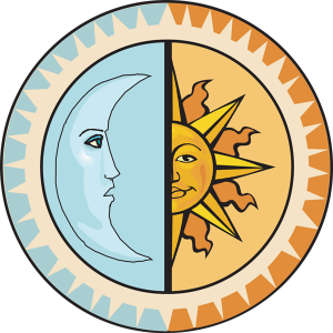 300x300 Spring Equinox Ritual With Drew Pagan Society Announcements