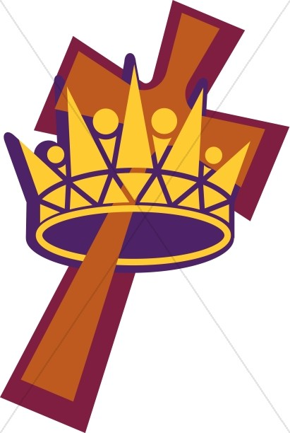 411x612 Clip Art Of A Crown 101 Clip Art