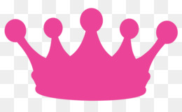 260x160 Crown Beauty Pageant Tiara Clip Art