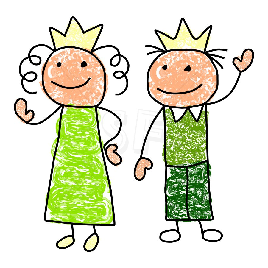 900x900 Homecoming King And Queen Clipart Amp Homecoming King And Queen Clip