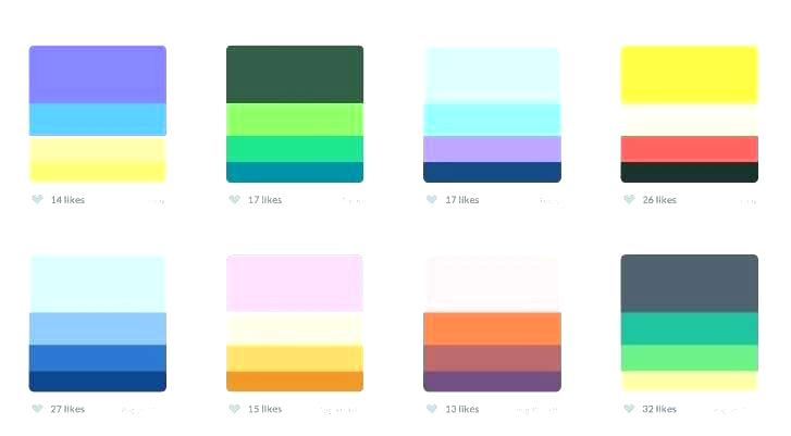 727x401 Background Color Codes For Web Pages Fancy Page Composition Ways