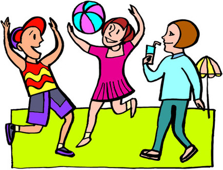 435x333 Fun Clip Art Fun Clipart Family Fun Clipart 101 Clip Art Cute