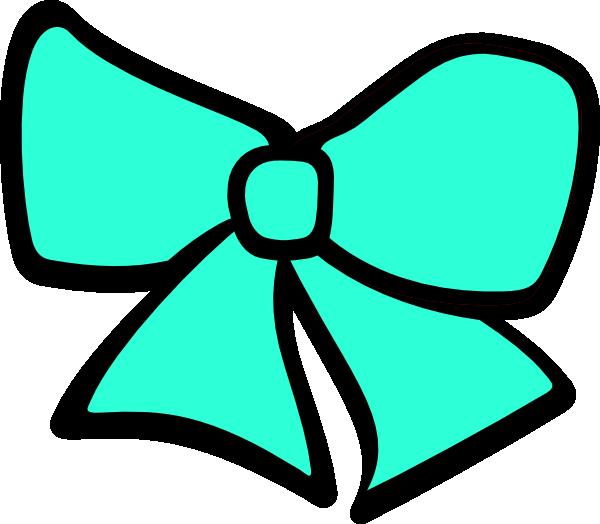 600x524 Sumptuous Design Ideas Bows Clipart Image Of 5241 Clip Art Bow Tie