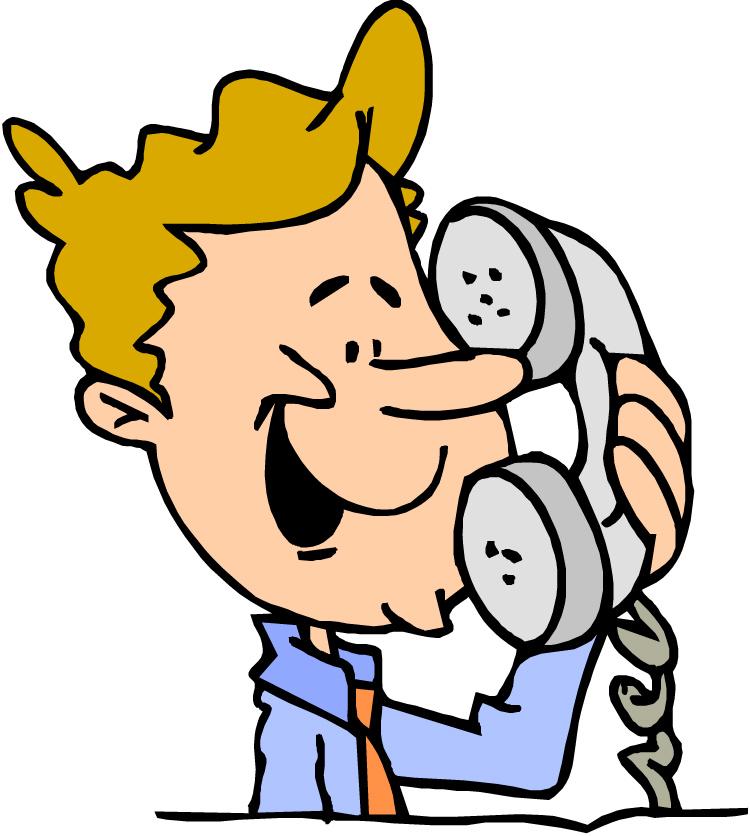 750x836 Phone Call Clipart Phone Call Clipart Free Phone Call Clipart