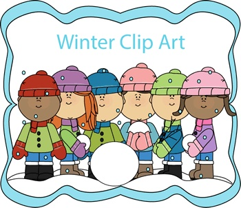 350x302 73 Best Free Clip Art Images On Clip Art Free