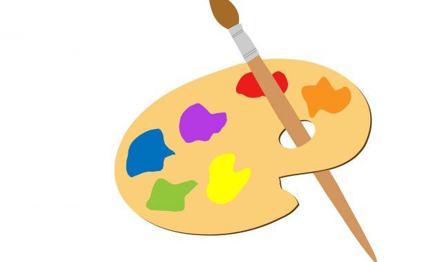 630x380 Artist Clip Art Archives