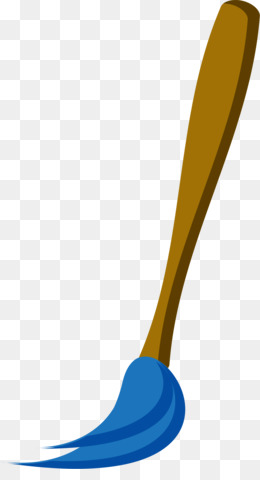 260x480 Paintbrush Png And Psd Free Download