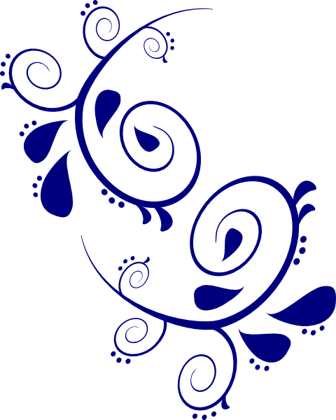 paisley design clipart at getdrawings com free for personal use rh getdrawings com paisley clip art public domain paisley clipart vector