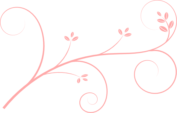 600x385 Paisley Png Clip Arts For Web