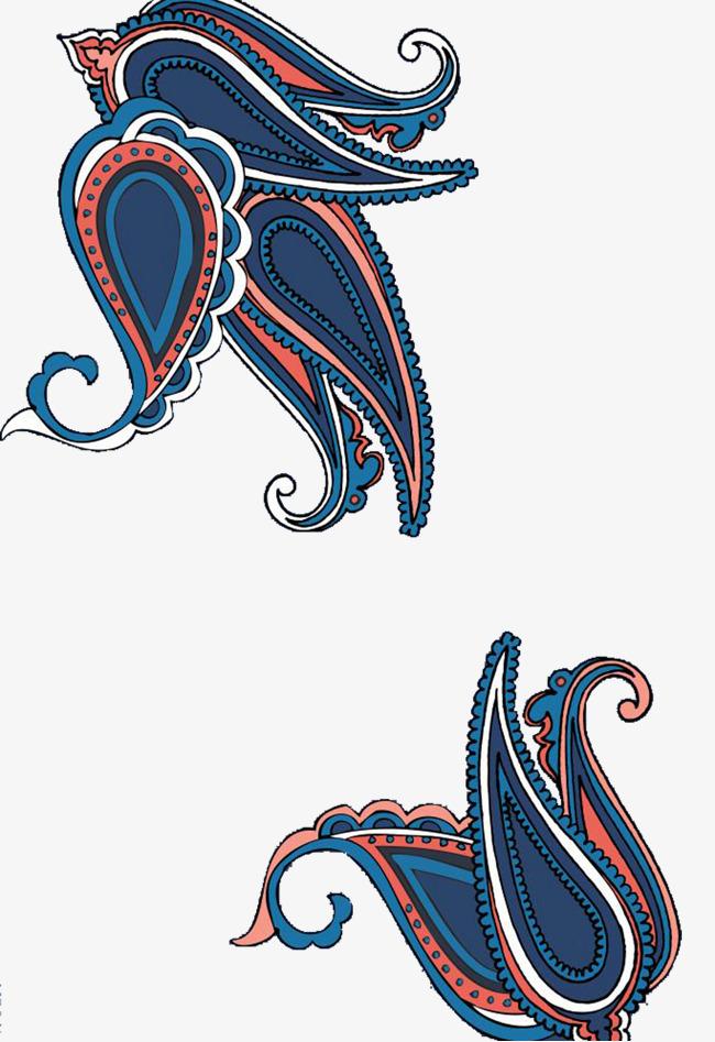 650x947 Family Name Wind Paisley Patterns, Paisley, Folk Custom, Swirl