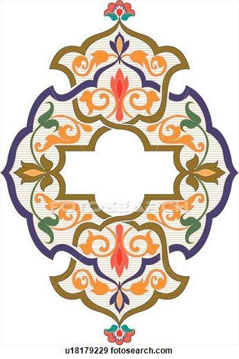 346x520 3800 Best Pattern Images On Porcelain, Turkish Tiles