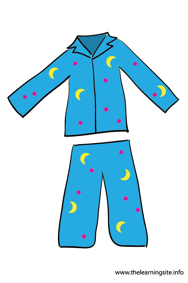 600x900 Merry Pajama Clipart December 2015 Edition Downey Cooperative