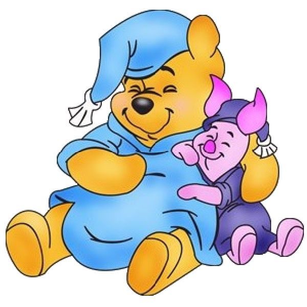 600x600 37 Best Winnie. Poh Images On Cartoon, Pooh Bear