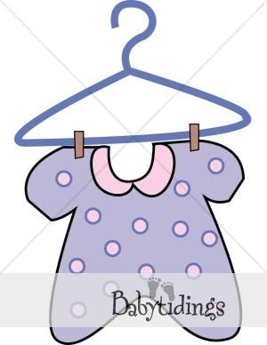 300x388 Pajama Clip Art Slumber Party Clipart Panda