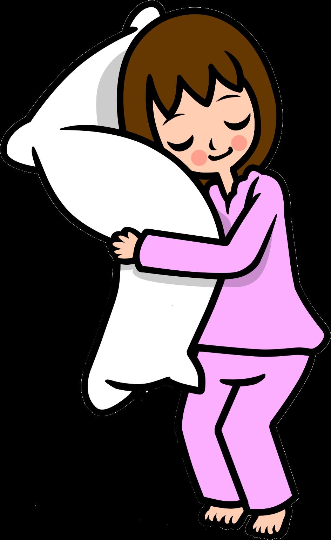 944x1540 Pajama Girl Rhythm Heaven Wiki Fandom Powered By Wikia