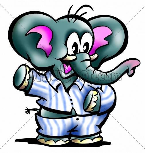 505x532 Pajama Day Clipart Pajama Day Clip Art Pajamas Clipart Panda Free