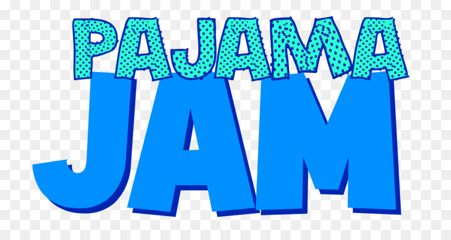 900x480 Pajamas Party Pajama Jam Sleepover Clip Art
