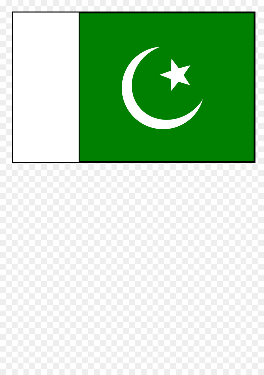 900x1280 Flag Of Pakistan Pakistanis Clip Art