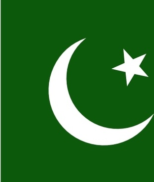 310x368 Pakistan free vector download (20 Free vector) for commercial use