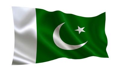 395x240 Search photos flag of pakistan