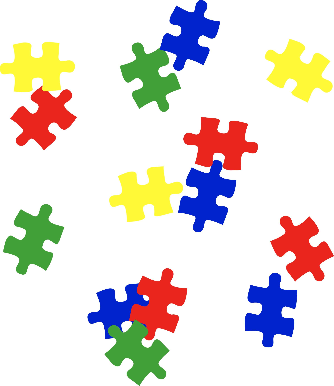 2400x2778 Free Clip Art Jigsaw Puzzle Pieces Shapes Jigsaw Puzzle Pieces