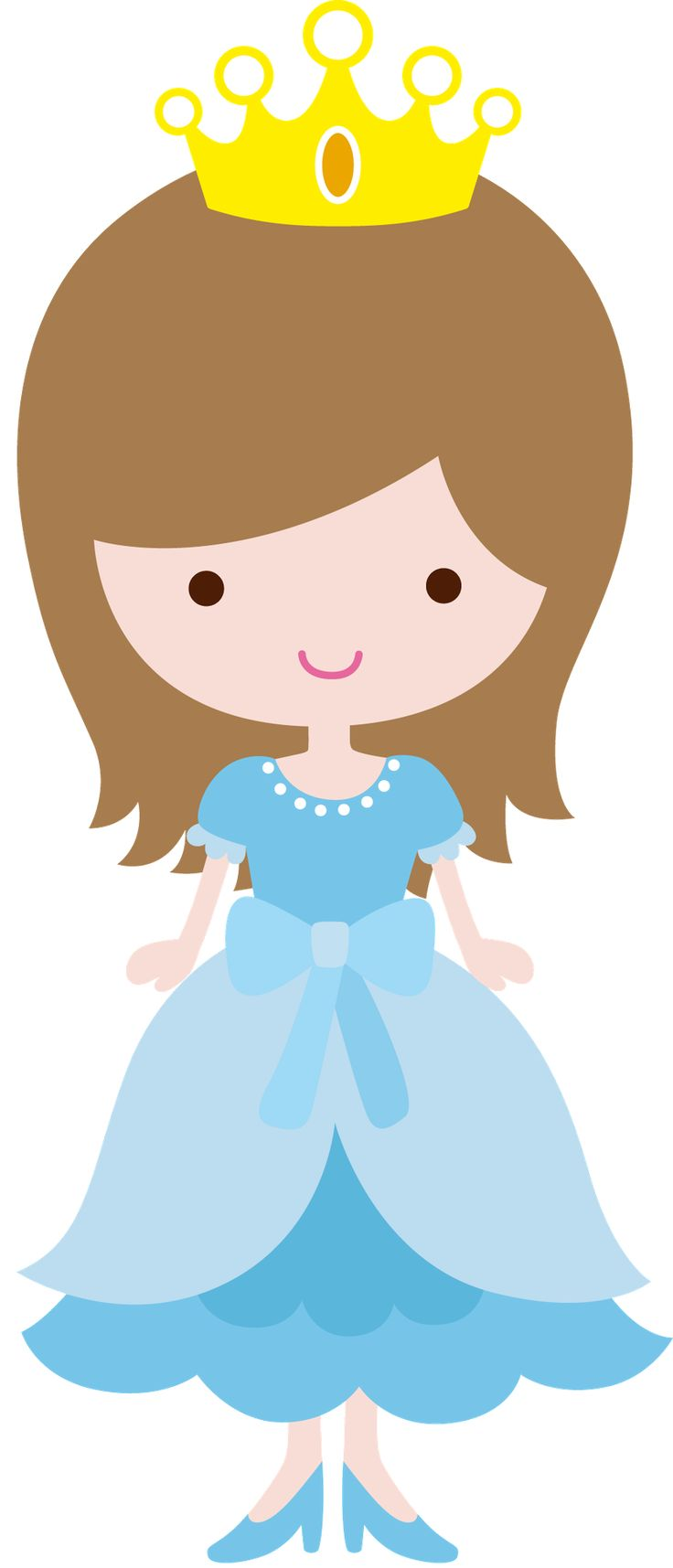 736x1715 57 Best Princess Pinky Palace Images On Clip Art
