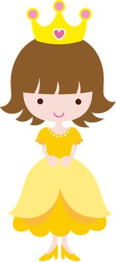 228x512 Lots Of Princess And Prince Printables Princesas E