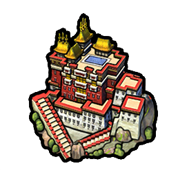 258x253 Palace Clipart Palasyo