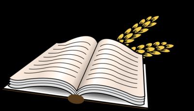 400x229 Palace Clipart Bible