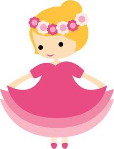 236x308 Princesas E