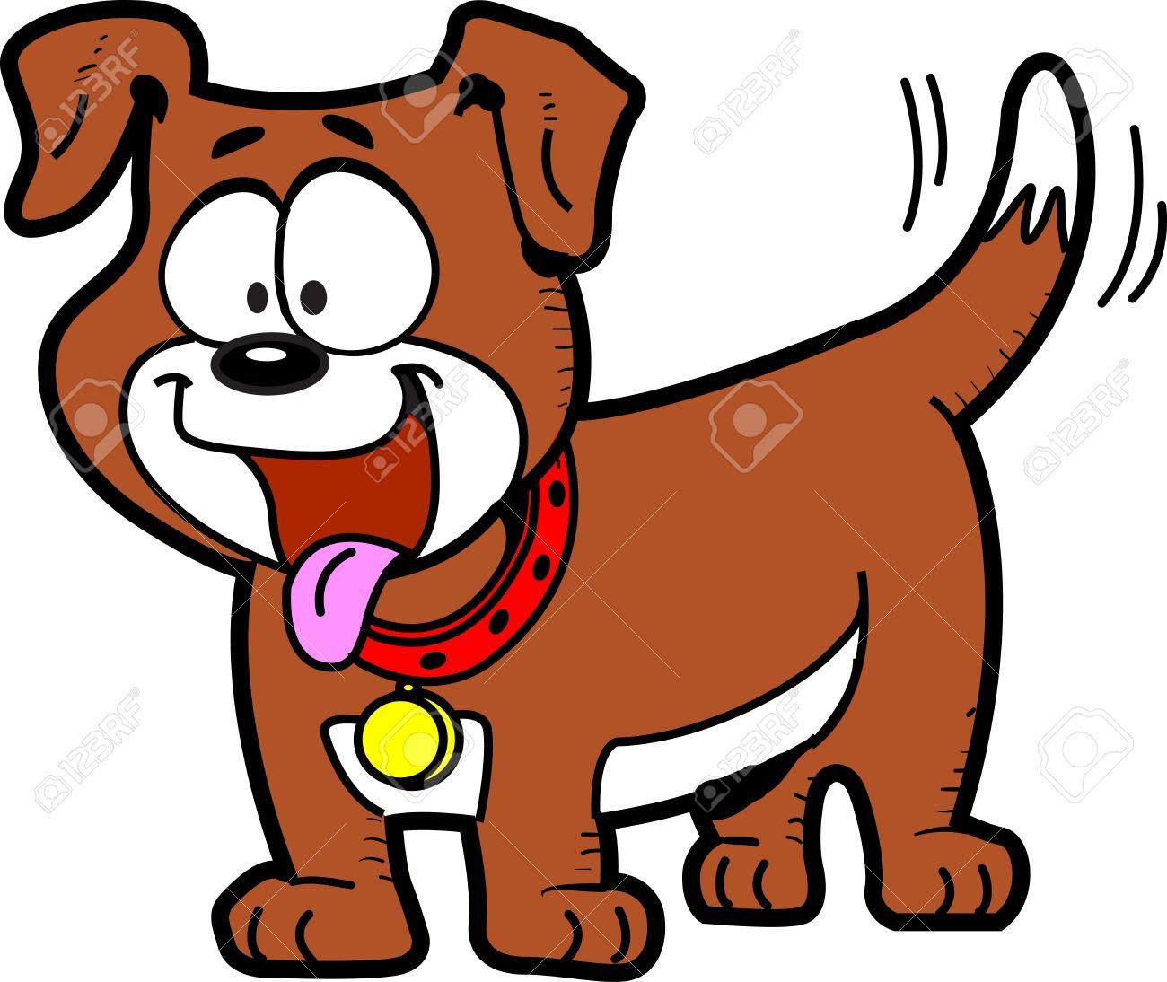 1300x1094 Pets Clipart Group