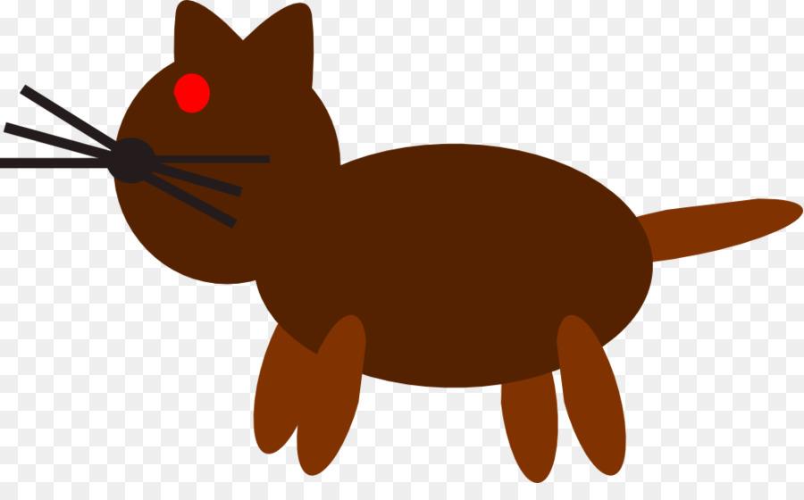900x560 Cat Computer Icons Clip Art