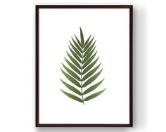 236x188 Palm Branch Image Free Cliparts That You Can Download To You