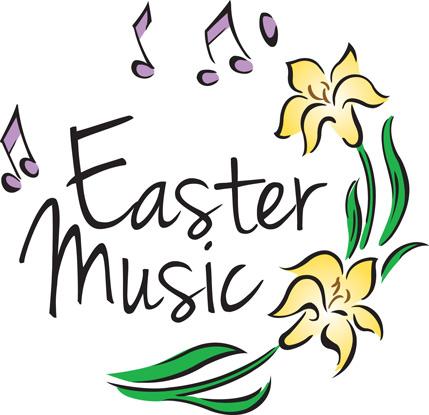 429x415 Easter Sunday Clip Art For All Your Easter Season Needs Churchart