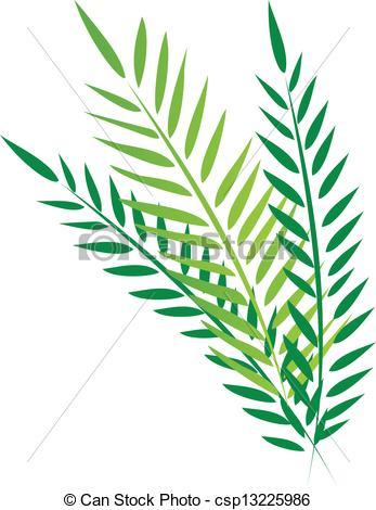 347x470 Impressive Design Free Palm Sunday Clipart Clip Art Images 2