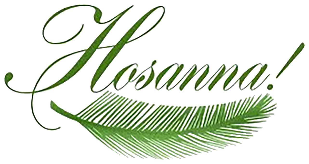 palm sunday clipart at getdrawings com free for personal use palm rh getdrawings com palm sunday clip art in black and white palm sunday clip art religious