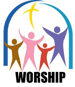 260x300 Collection Of Worship Clipart High Quality, Free Cliparts