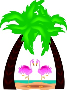 225x300 Free Free Florida Clip Art Image 0515 1003 2503 3047 Animal Clipart