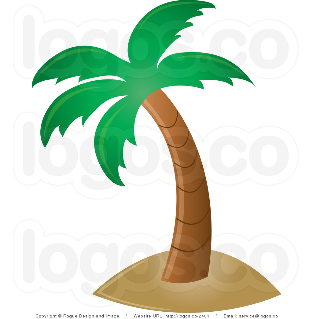 1024x1044 Palm Tree Cartoon Drawing Clipart Of Palm Trees Of Palm Trees Clip