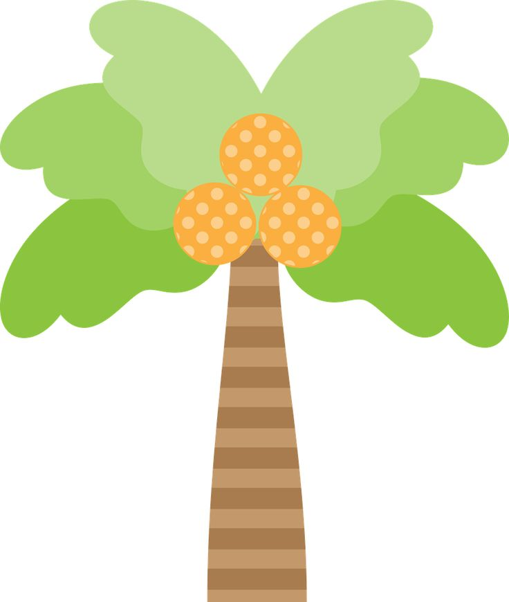 736x870 Collection Of Safari Tree Clipart High Quality, Free