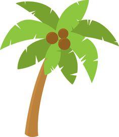 236x271 Fine Decoration Palm Tree Clip Art Png Image Clipart Graphics