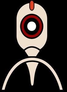 Panama Clipart