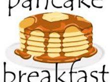 220x165 Pancake Breakfast Clipart Pancake Breakfast Clip Art