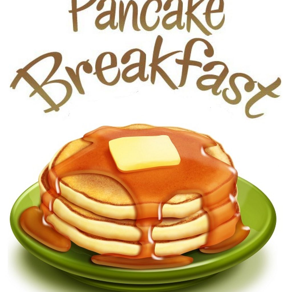 1024x1024 Pancake Clip Art Graduation Cap Clipart