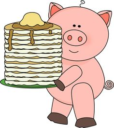 236x265 Pancake Clipart Cute Free Collection Download And Share Pancake