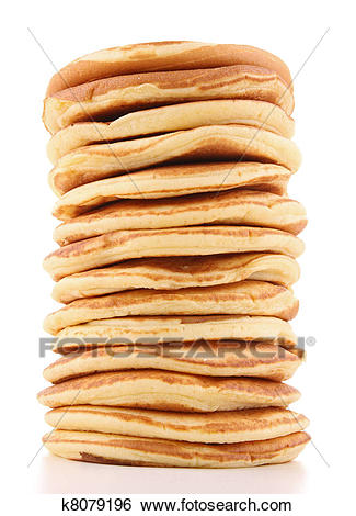 325x470 Stack Of Pancakes Clipart Amp Stack Of Pancakes Clip Art Images