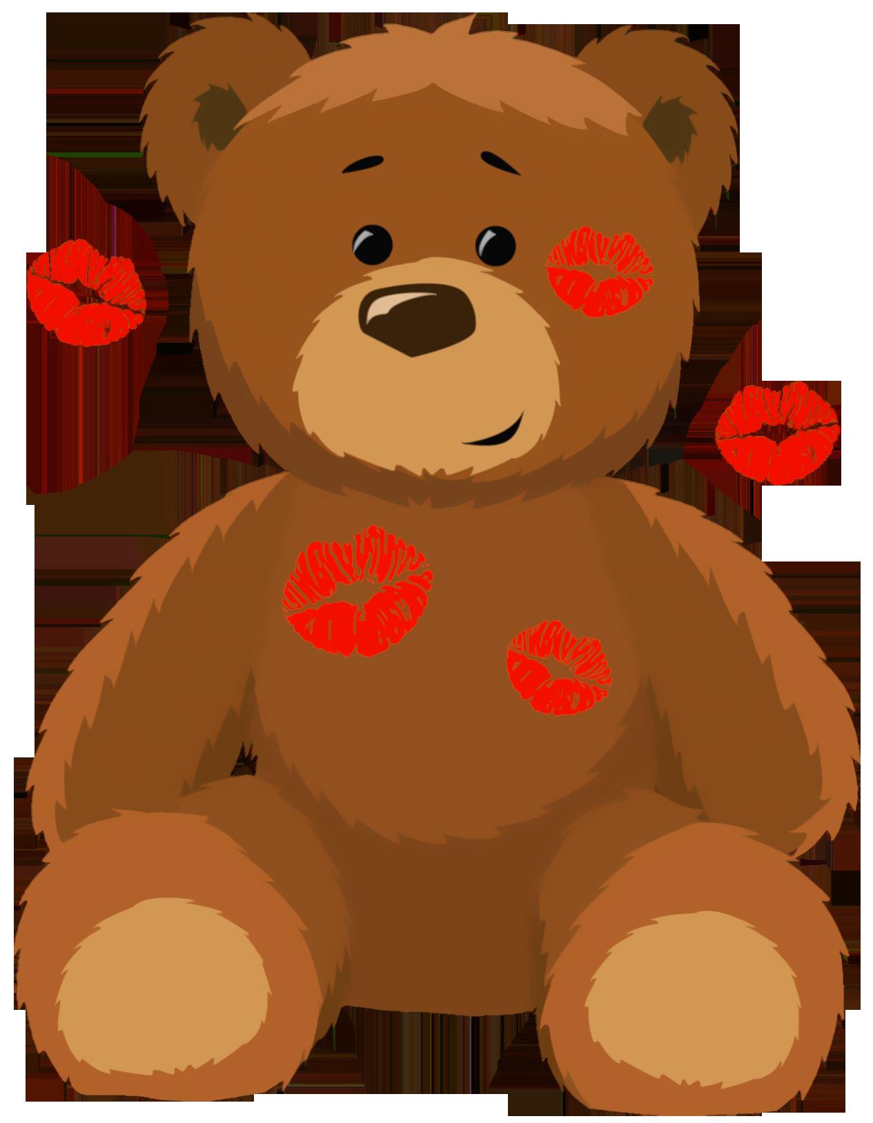 1265x1628 Cute Black Bear Clipart Clipart Panda