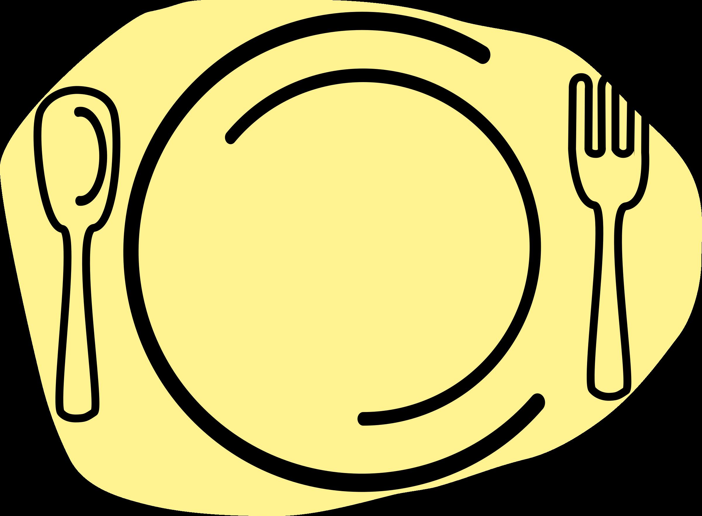 2400x1766 Free Pandora Community Meal Jan. 31 The Bluffton Icon
